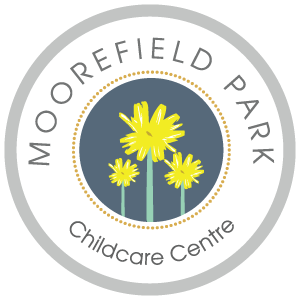 Moorefield Park Childcare Centre